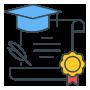 能力评估和认证